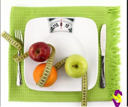 weight loss tips pics.2PNG