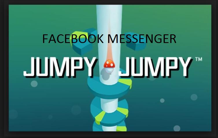 facebook-messenger-jumpy-jumpy-game-1
