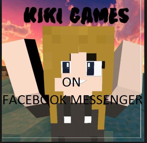facebook-messenger-kiki-game
