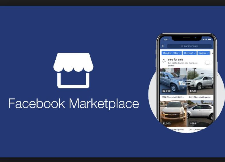 Facebook Cars For Sale | Selling Used Cars on  Marketplace