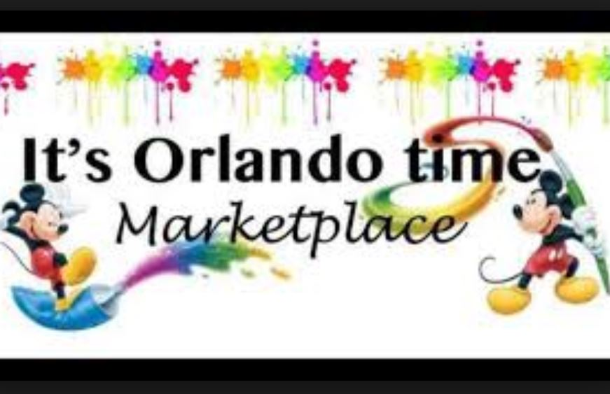 Facebook  Marketplace Orlando  | Sell on Orlando Marketplace Free