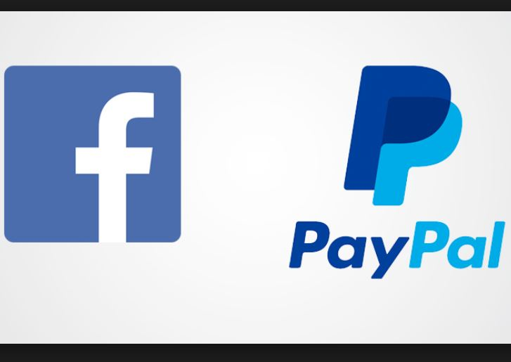 Facebook Marketplace PayPal Button Link
