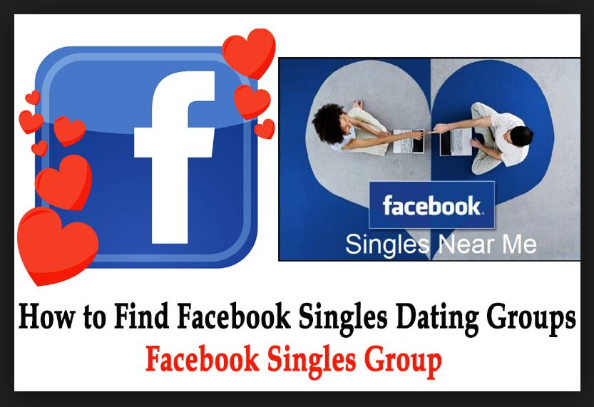 hetalia dating games online