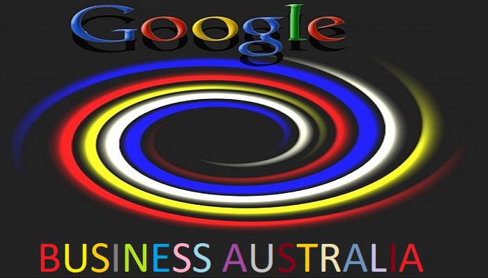 google-business-australia