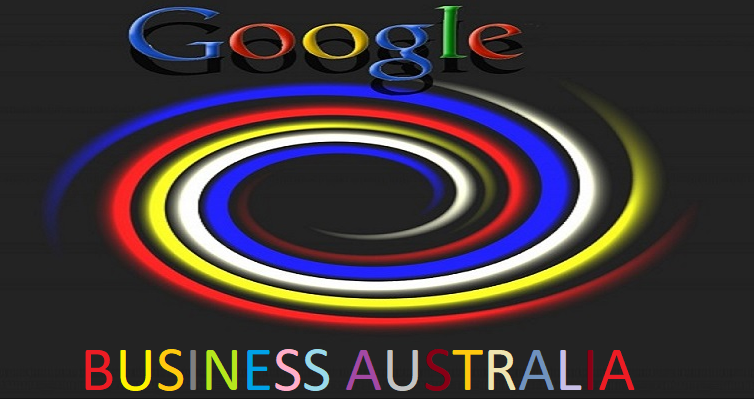 Google Business Australia