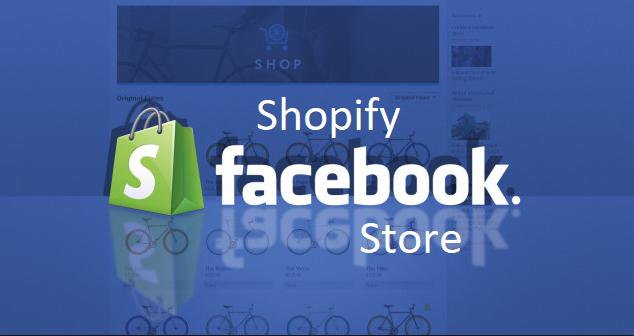 shopify lite Archives - SLEEK-FOOD