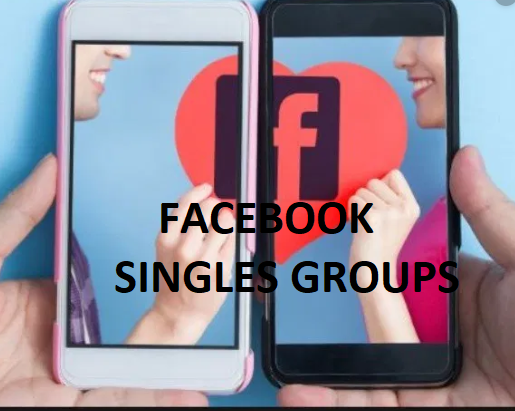 Facebook Singles Groups