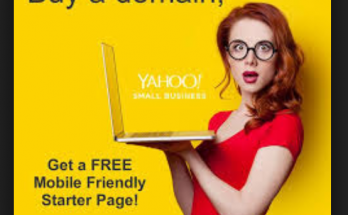 YAHOO-SMALL-BUSINESS-DOMAIN