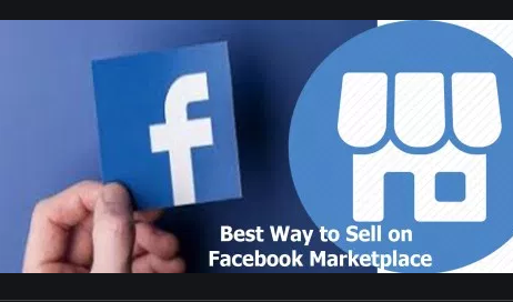 Best Way To Sell On Facebook Marketplace