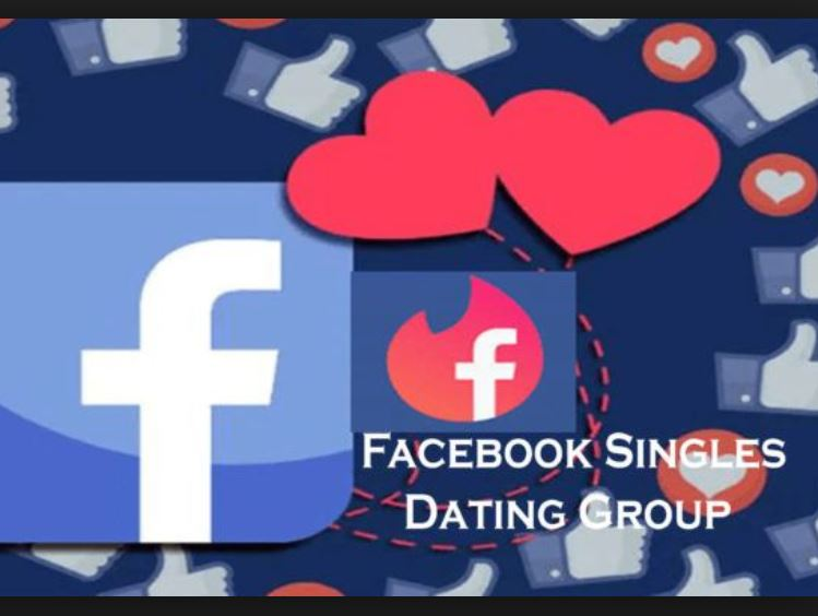 Facebook Singles Dating Group | Free UK Dating Site
