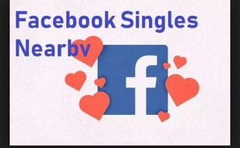 facebook-singles-nearby