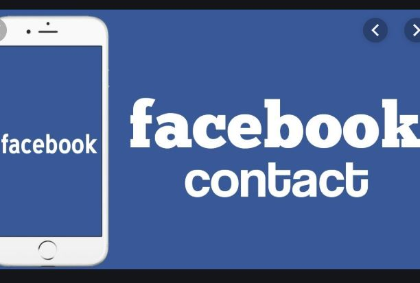 Contact Facebook Customer Service Directly