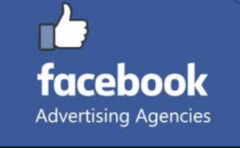 facebook for agencies