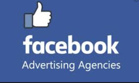 Facebook for Agencies