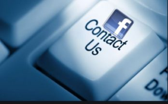 how-to-contact-facebook