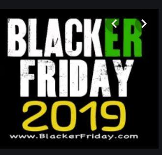 BlackFriday.com - Black Friday Ads, Deals, & Sales