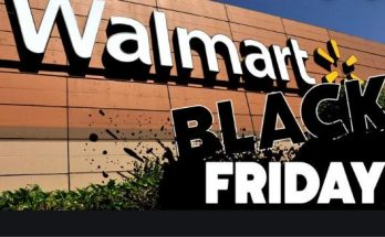 Walmart Black Friday 2019 Ad Deals & Sales