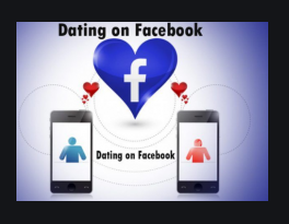 divorced parent dating