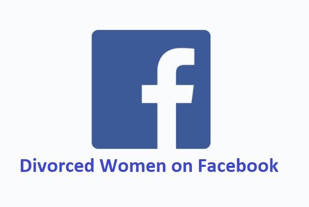 Divorced Women on Facebook | Divorce Group On Facebook