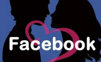 Facebook Singles Search | Single and Searching | Facebook Dating | search local singles facebook