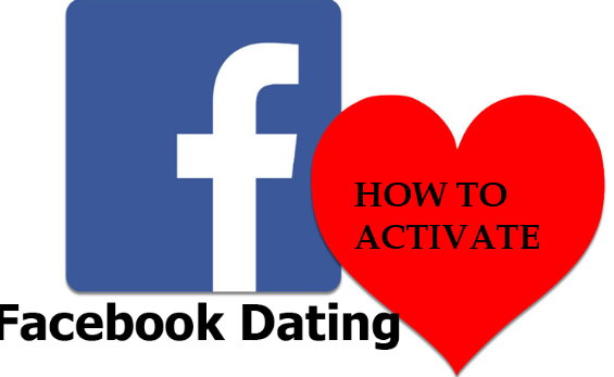 Online-dating-sites von facebook