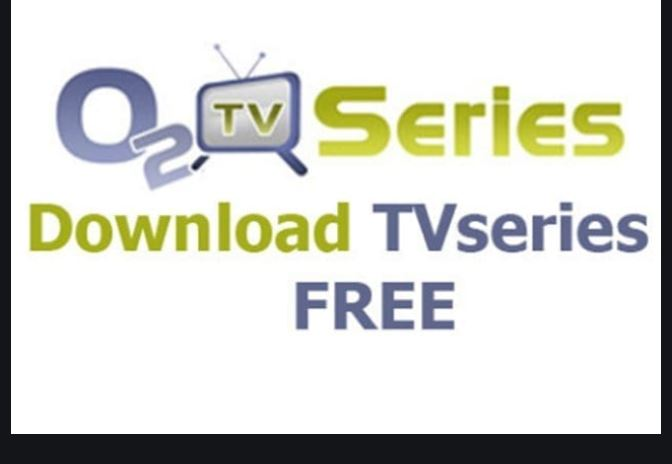 O2tvseries Power | O2TvSeries.Com | Download Latest A to Z - O2TvSeries