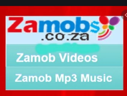 www.Zamob.com | Zamobs.co.za - Zamob - Games | Music | Videos | TV Series