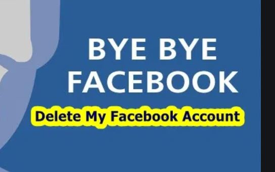 Delete My Facebook Account Permanently  - Deleting And Deactivating Facebook