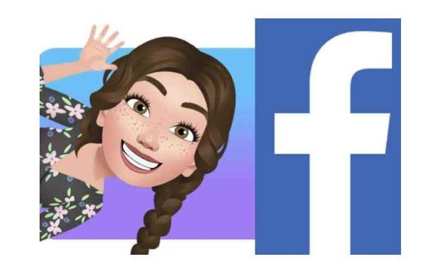 Facebook Avatar App |  Facebook Avatar Creator App