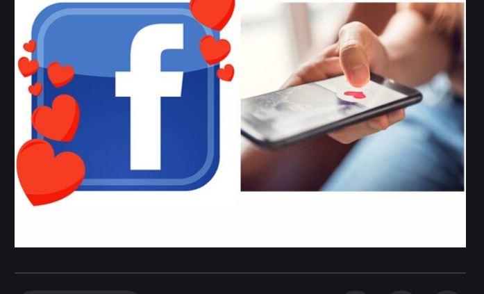facebook-dating-app-download-free