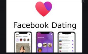 https://www.sleekfood.com/facebook-dating-sites-facebook-dating-app-download-free/