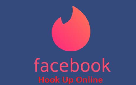 facebook hook-up app 2020