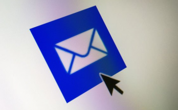 how to close yahoo mail account