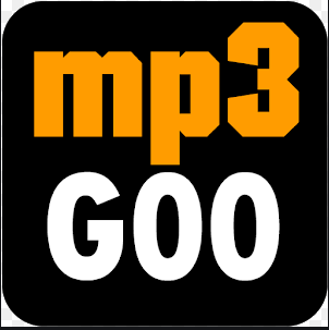 mp3 goo app download