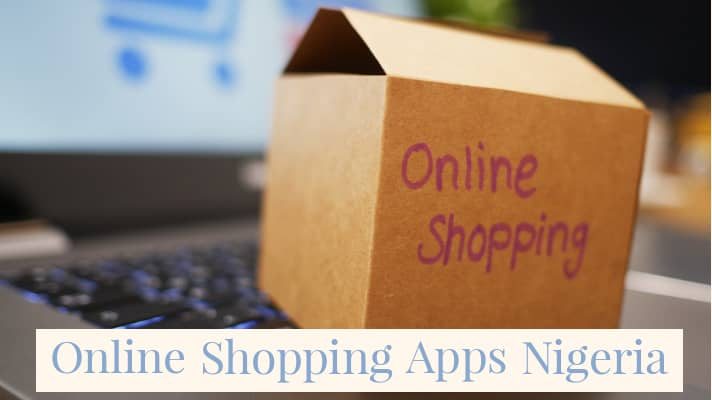 online shopping apps nigeria