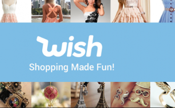 is wish safe and legit