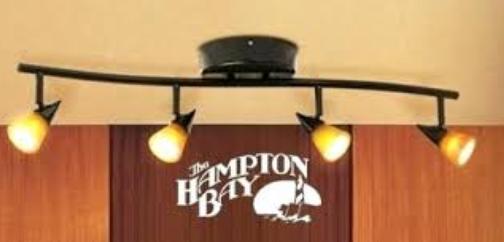 hampton bay customer service