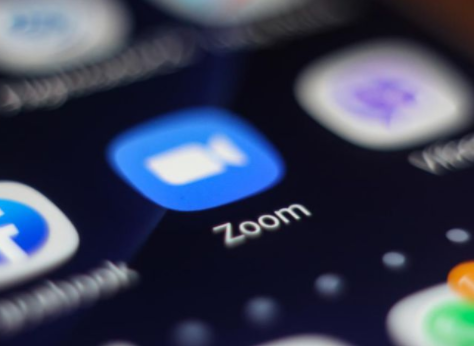 how to automatically mute yourself in zoom meetings