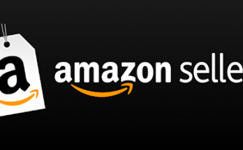how to close amazon seller account