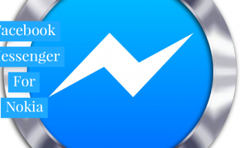 Facebook Messenger For Nokia