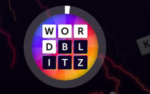 facebook messenger word blitz cheat