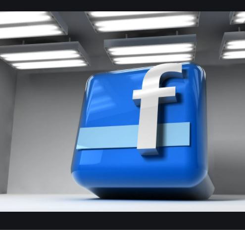 Delete My Facebook Account Now  - Permanently Delete Facebook Account - Delete Facebook