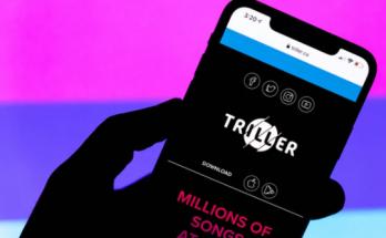 download triller app latest version