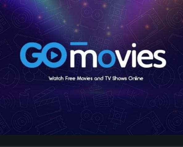 Gomovies - Free Movies & Online TV Shows - Gomovies123