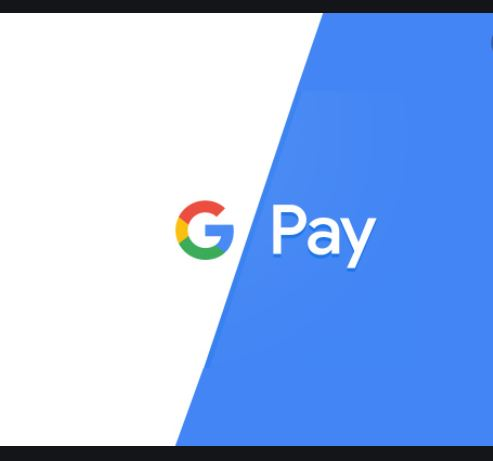 Google Pay - How to Set Up Google Pay App - Google Pay Send
