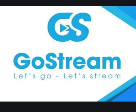 GoStream Site - Watch Free Movies at GoStream - Stream movies,
