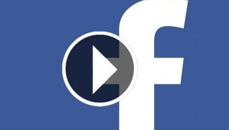 how to save and download videos from facebook