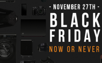 jumia black friday sales 2020