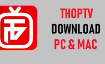 ThopTV-Premium-APK-v44.1.0-DOWNLOAD-FOR-PC