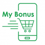 MyBonus – Earn money just by Placing Free Orders Daily